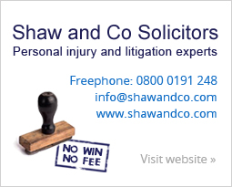 Shaw and Co Solicitors